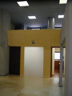 משרד השקעות בתל אביב