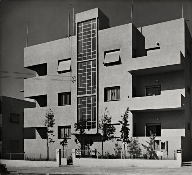 בית ביזר
