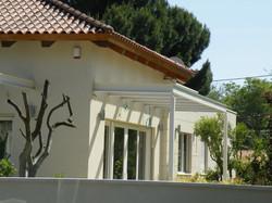 בית בשיכון דן 2011