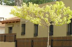 בית פרטי בגני תקווה 2010