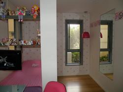 דירה בשיכון דן 2011