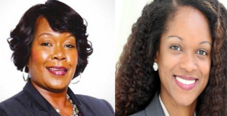 IGNITE! Alabama to Empower Minority Women Business Leaders on Oct. 23