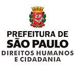 direitos-humanos-e-cidadania_1484335113.