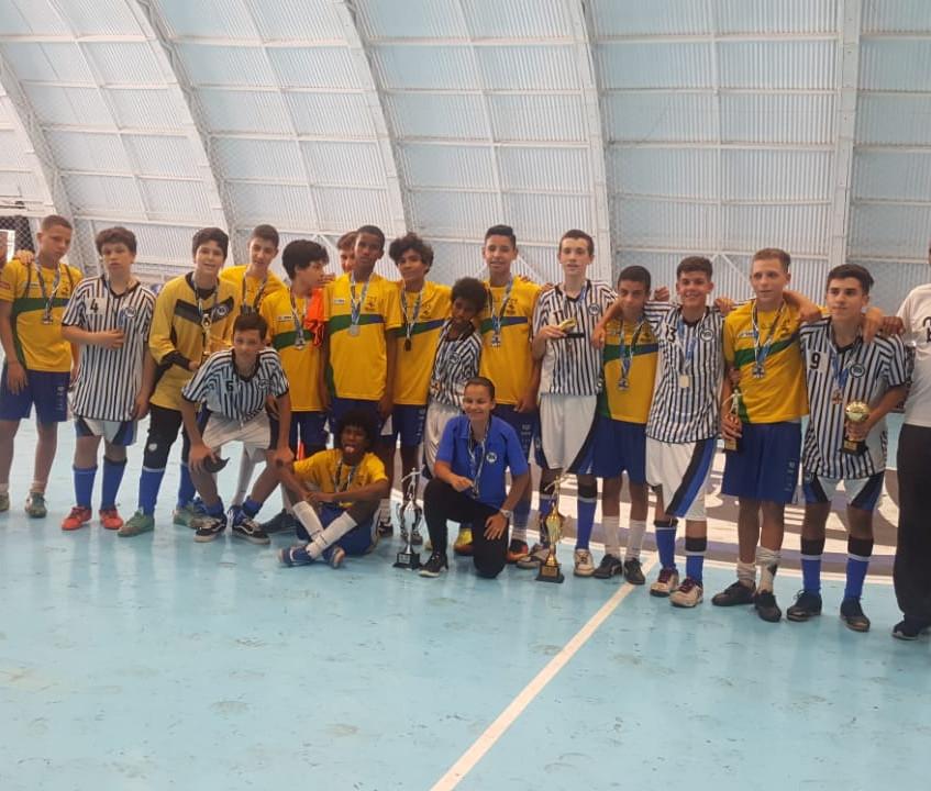 campeonato4