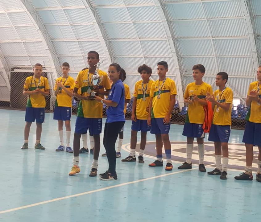 campeonato9