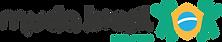 logo800x200px.png