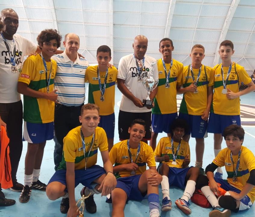 campeonato3