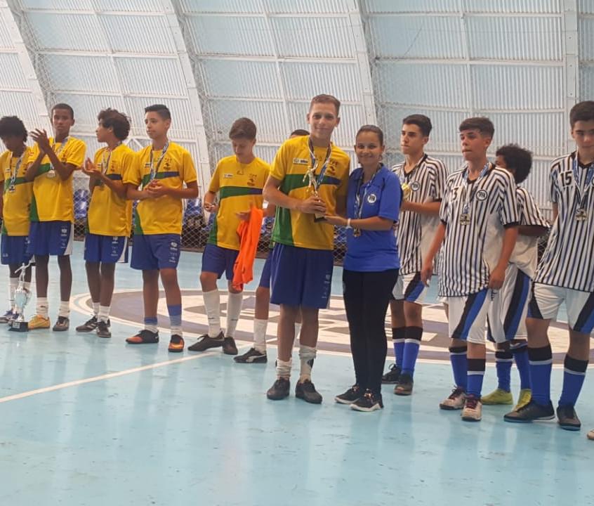 campeonato5
