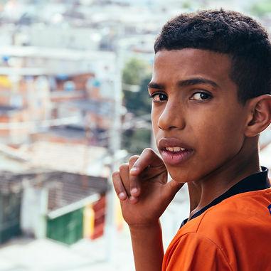 Desenvolvimento Social | IMBRA Instituto Muda Brasil | Brasil