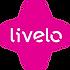 livelo-logo.png
