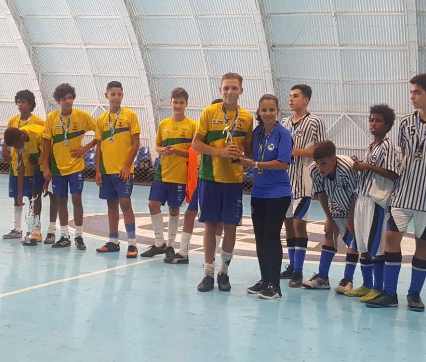 campeonato6