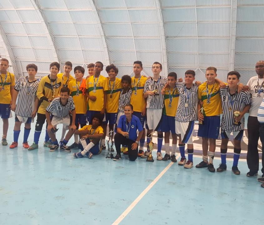 campeonato2