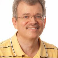John Schlipp
