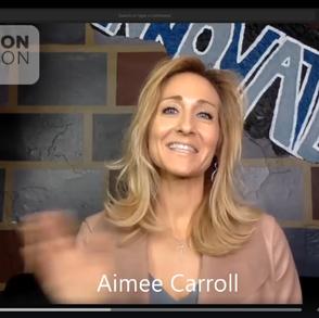 Aimee Carroll