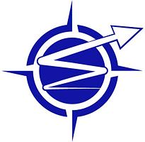 2005 Logo Enlarged OverlaySpcErase INK.p