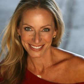 Marcy McKenna