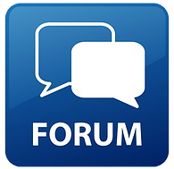forum-icon-17.jpg.png