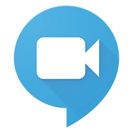 hangouts-meet-icon-large_edited_edited.p