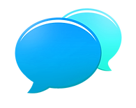 chat-room-icon-10.png