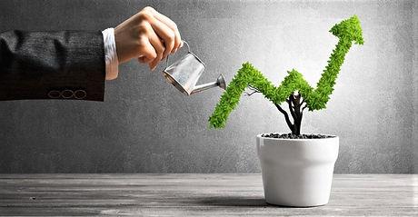 Investing-Growth.jpg
