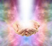 reiki healer 2.jpg