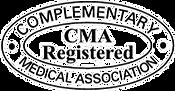 CMA%2520Reiki%2520Courses%2520Training%2