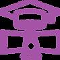 Online Reiki Courses