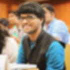 Anirudh Pendyala_.jpg