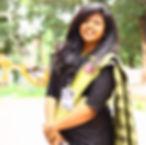 Dipshikha Nanda_.jpg