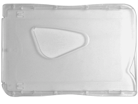 Protection CL02