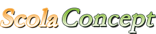 Scola-Concept-logo-800x176.png