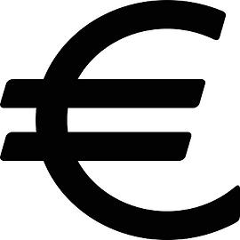 symbole-euro.png