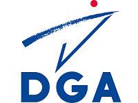 DGA. Sécurisation de bâtiments sensibles, contrôle d'accès physiques par tourniquets de sécurité et barrières automatiques.
