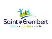 Saint-Erembert. Gestion des passages aux restaurations scolaires, personnalisation des badges.