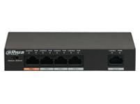 Enregistreur DH-PFS3005-4ET-60