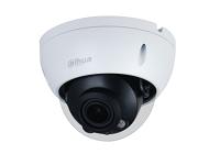 Caméra DH-IPC-HDBW3441R-ZS