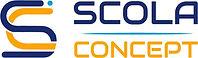 Scola-Concept-logo.jpg