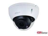 Caméra DH-IPC-HDBW3841R-Z(A)S