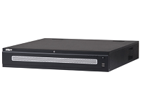 Enregistreur DHI-NVR608-64/128-4KS2
