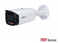 Caméra DH-IPC-HFW3849T1-AS-PV