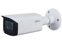 Caméra DH-IPC-HFW3441T-ZS