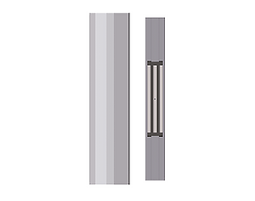 Scola-Concept-logo-380x300.png