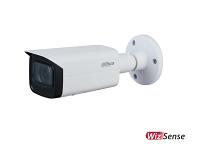 Caméra DH-IPC-HFW3841T-Z(A)S