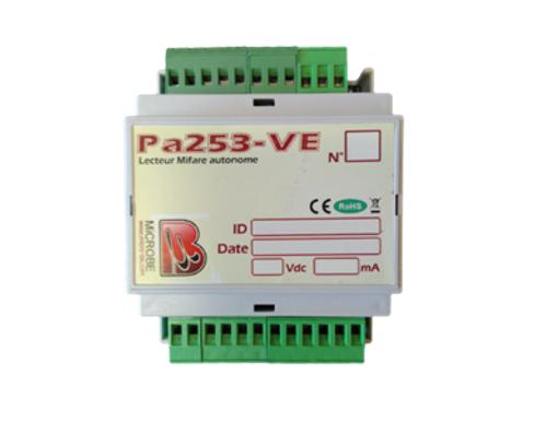 PA-253