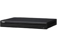 Enregistreur DHI-NVR5216/5232-16P-4KS2