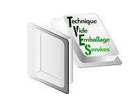TVES. Sûreté de l'entreprise. Contrôle d'accès physique par barrières automatiques et contrôle d'accès centralisé.