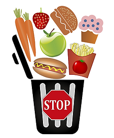 stop-gaspillage-alimentaire.png