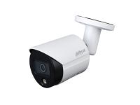 Caméra DH-IPC-HFW2439S-SA-LED-S2