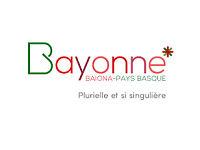 Ville Bayonne. Sécurisation des réservoirs d'eau potable de la ville par système de contrôle d'accès centralisé.