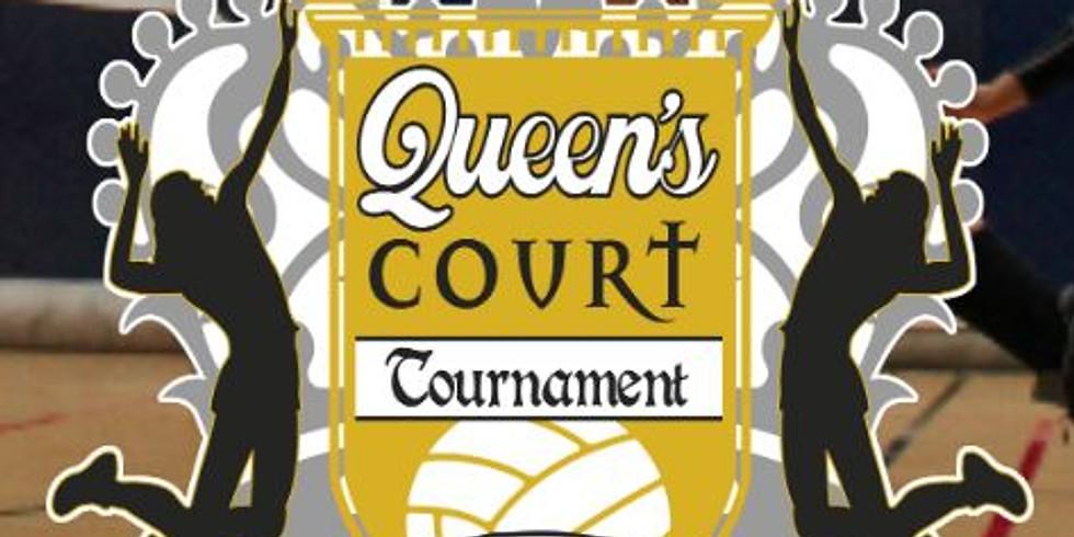 Queens Court Tournament (1)